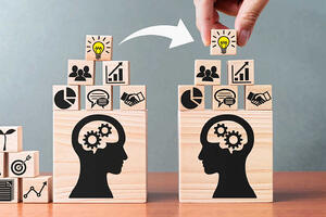 Knowledge sharing: what it is and why it's critical to business success