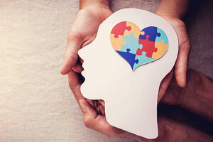 Mental Health Awareness Week – Wellbeing resources for all employees