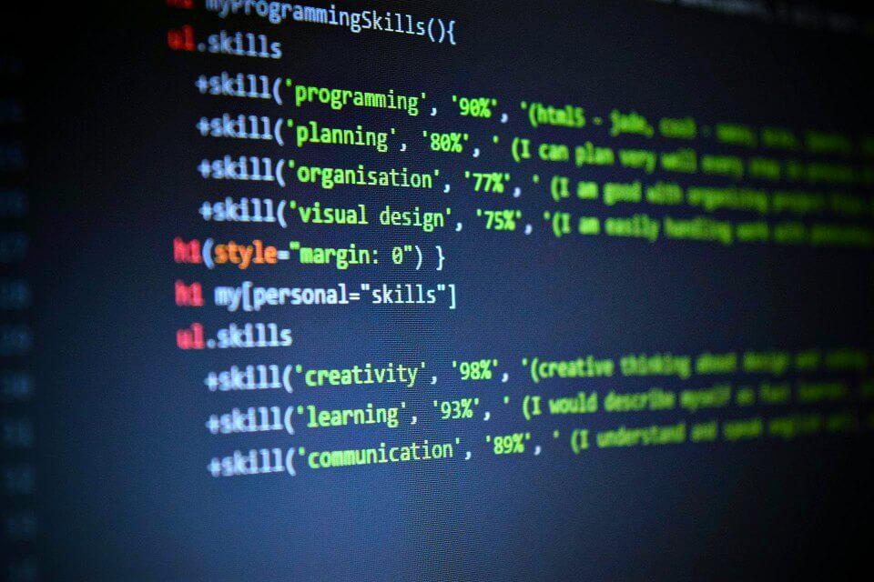 Bridging the digital talent gap